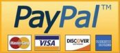 Paypal-Donate-cards
